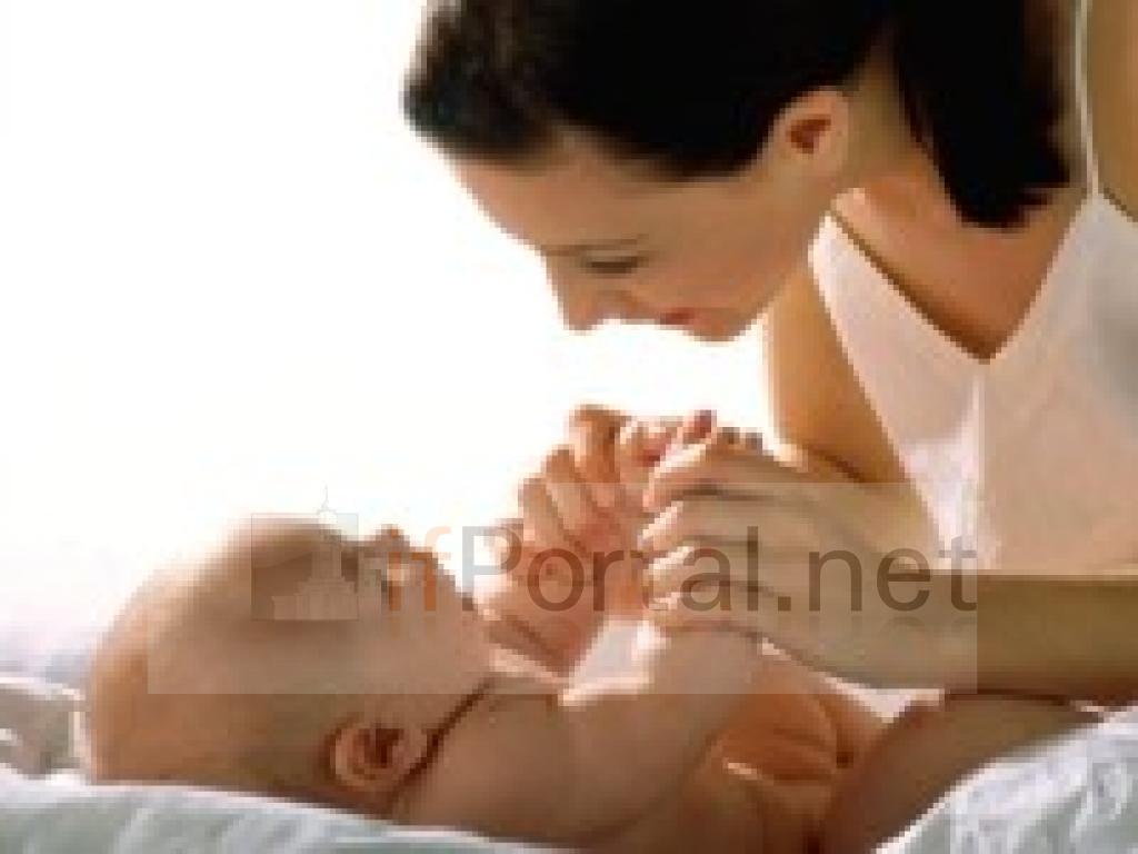 МОЗ, врачи и украинские Церкви объединили усилия с целью поддержки материнства