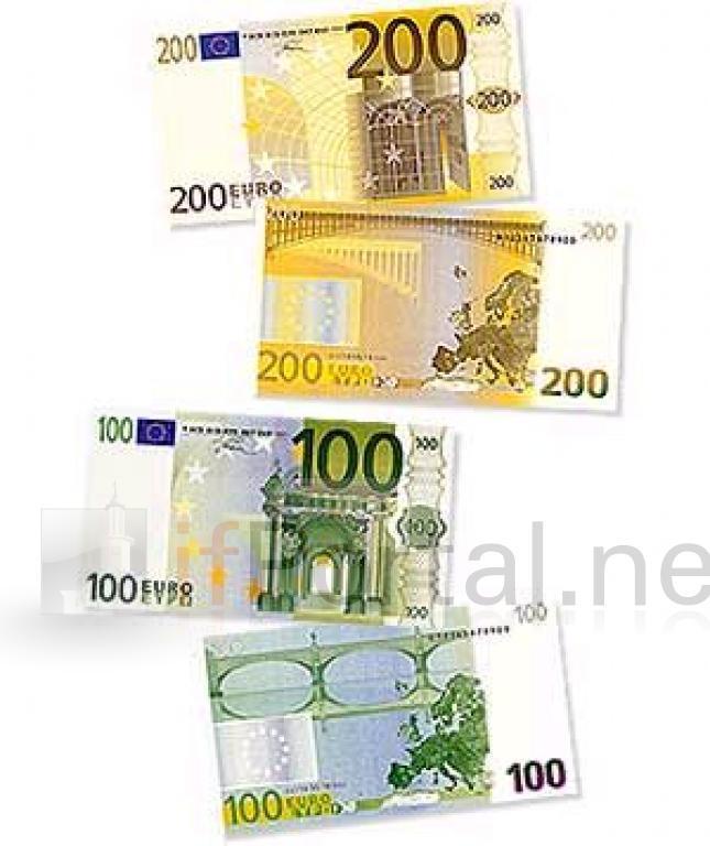 Аваль курс валют