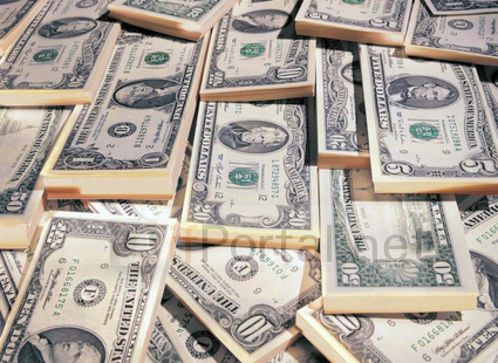 Курс доллара сегодня волгодонск